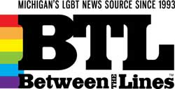 BTL - Between the Lines