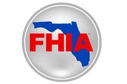 Florida Home Improvement Associates