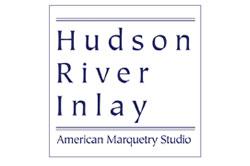 Hudson River Inlay