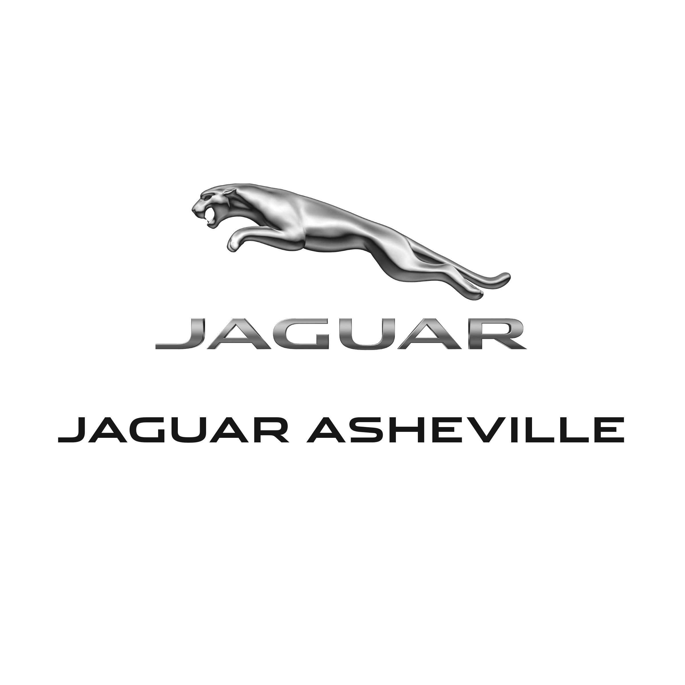 Fields Land Rover Jaguar Asheville