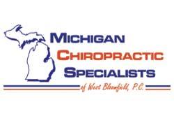 Michigan Chiropractic