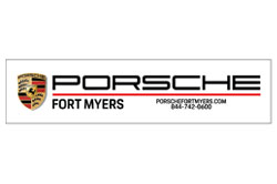 Porsche of Ft Myers