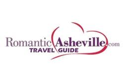 Romantic-ashevilee-travel-guide