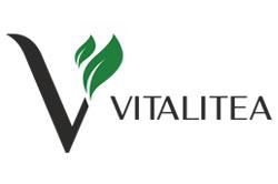 Vitalitea