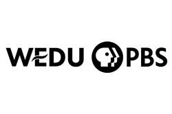 WEDU PBS