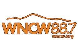 WNCW-997