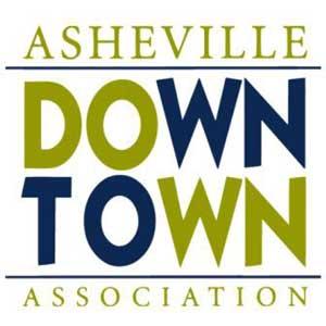 Asheville Down Town Association