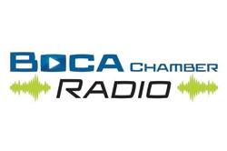 Boca Chamber Radio