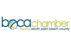 Boca Chamber