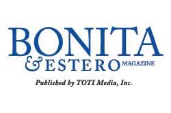 Bonita & Estero Magazine