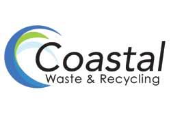 Coastal Waste Sponsor