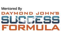Daymond Success Formula