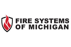 Fire System of Michigan