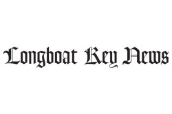 Longboat Key News