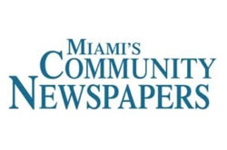Miami Community Newspapers