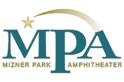 MPA - Mizner Park Amphitheater