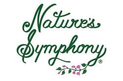Natures Symphony