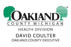 Oakland County Michigan