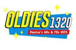 Oldies 1320