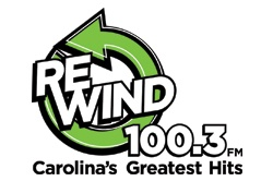 Re Wind 100.3FM
