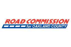 Road Commission for Oakland County