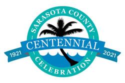 Sarasota Country Centennial Celebration