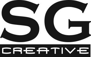 SG Creative