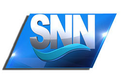 SNN New - Suncoast News Network