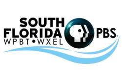 South Florida - WPVT WXEL
