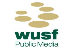 WUSF 89.7 Public Media