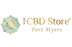 Your CBD Store Fort Myers