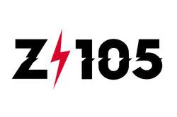 Z 105